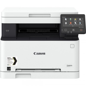 Multifunctional Laser Color Canon MF631CN