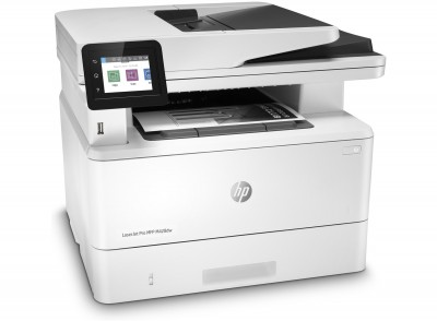 Multifunctional Laser HP M428dw