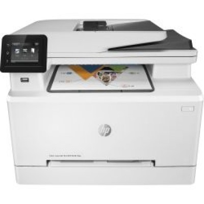 Multifunctional Laser HP M428FDW