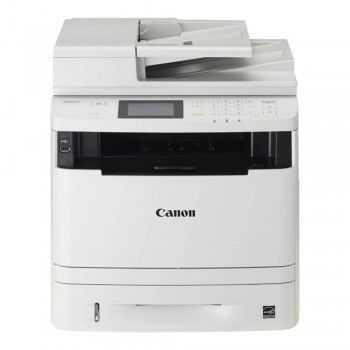Multifunctional Canon i-Sensys MF411DW
