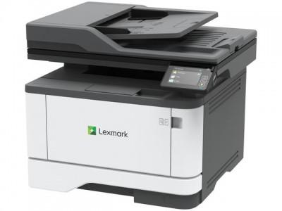 Multifunctional Lexmark MB3442adw