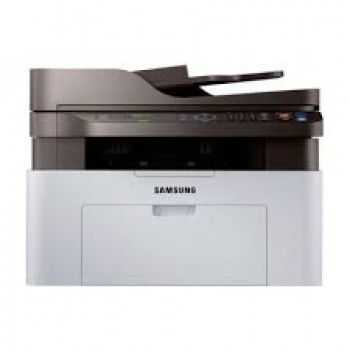 Multifunctional Samsung Xpress M2070F