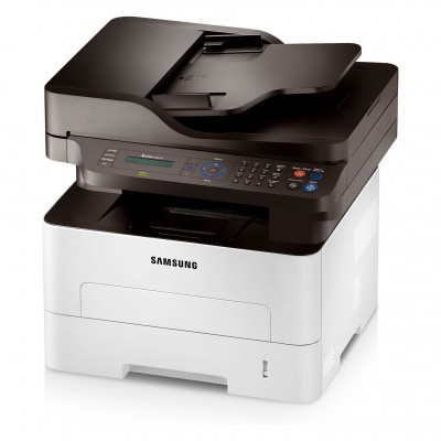 Multifunctional Samsung Xpress M2675F