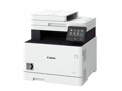 Multifuntional Color Canon i-SENSYS X C1127iF