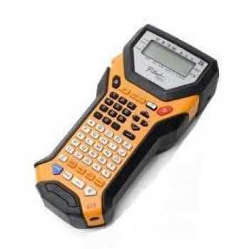 P-touch imprimanta etichete PT7500VP