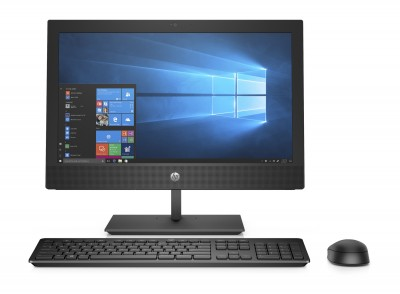 PC All in One HP 440G5-23.8inch 500T
