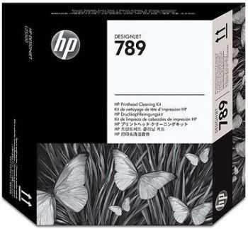 Printhead HP Nr 789 (CH621A)
