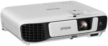 Proiector Epson EB-S41 HDMI SVGA
