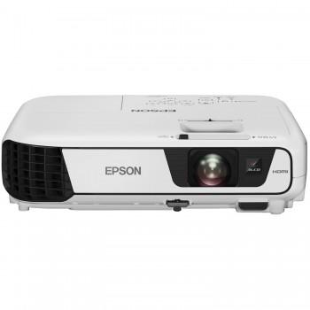 Proiector Epson EB-X41 3LCD XGA 3.600 Lumen