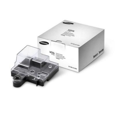 Recipient Toner Uzat Samsung CLX-6260ND 20.000 Pagini