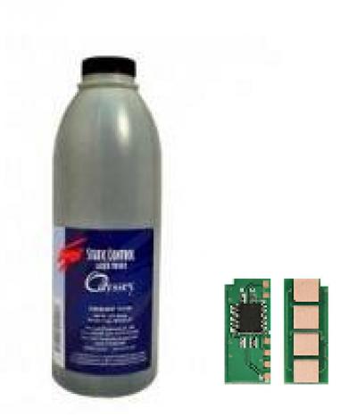 Refill Cartus Toner Compatibil Pantum PA-210 1600 pagini