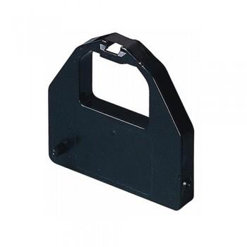 Ribon Compatibil Black KX-P1090 KX-P115 KX-P145