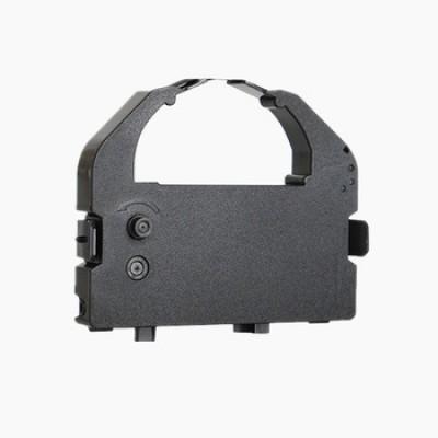 Ribon Compatibil Epson S015016 LQ-680 black