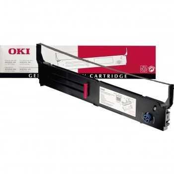 Ribon Oki 4410 black