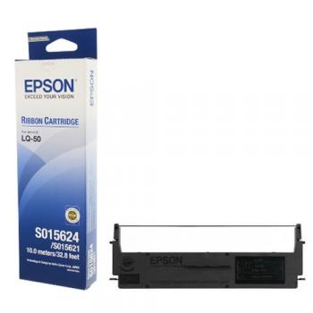 Ribon Original Epson S015624 3 mil. caractere