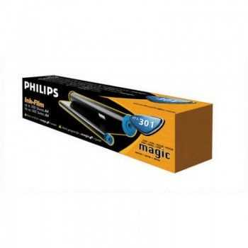 Ribon Philips PFA301 black
