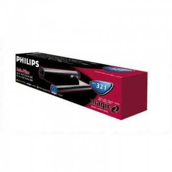 Ribon Philips PFA321/322 black