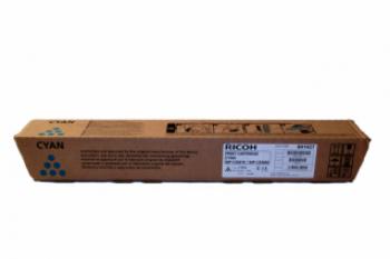 Toner Ricoh MP C3501 Cyan 16000 Pagini (842046)
