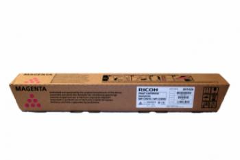 Toner Ricoh MP C3501 Magenta 16000 Pagini (842045)