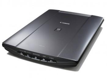 Scanner Birou Canon Lide 220