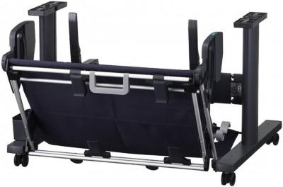 Stand Canon SD23 pentru TM-200/205/300/305