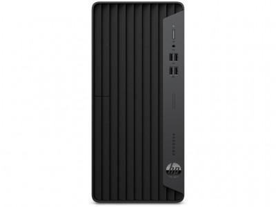 Statie de Lucru HP 400G7MT Core i5 512GB SSD