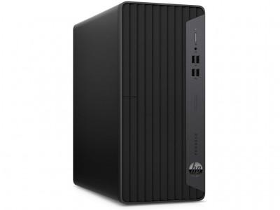Statie de Lucru HP Model 400G7MT Core i3 256GB SSD