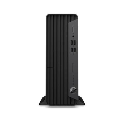 Statie de Lucru HP Model 400G7SFF Core i5 512GB SSD  Windows 10