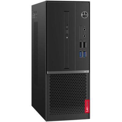 Statie de lucru Lenovo V530s-07ICB, Intel Core i5-8400