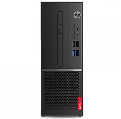 Statie de Lucru Lenovo V530s Intel i3-8100