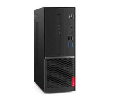 Statie Desktop Lenovo V530s Core i3-8100