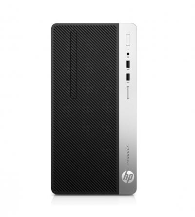 Statie HP 400G6MT Core i7-9700, Windows 10 64biti