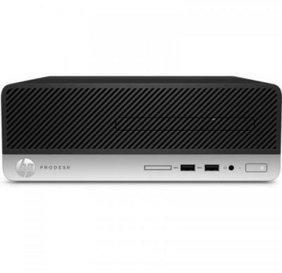 Statie HP ProDesk 400 G5 SFF Core i5-8500 8GB