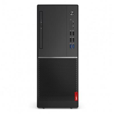 Statie Lenovo V530-15ICR i3-9100 256GB SSD