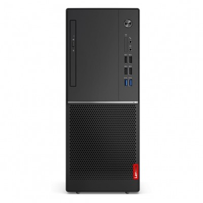 Statie Lenovo V530-15ICR i5-9400 512GB SSD