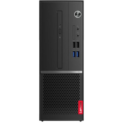 Statie Lenovo V530s Core i3-9100 256GB SSD