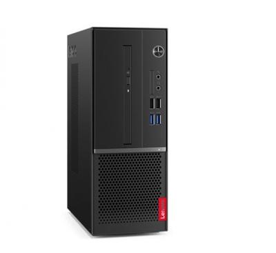 Statie Lenovo V530s Intel Coffeelake B360 7.4L