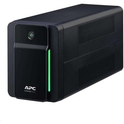 Sursa APC Back-UPS 950VA/520W, 230V