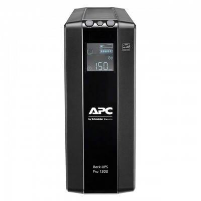 SURSA APC Back UPS Pro BR 1300VA