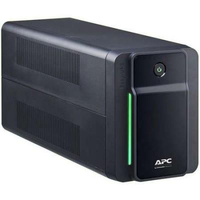Sursa APC Easy UPS 900VA/480W, 230V