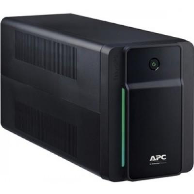 Sursa APC Easy UPS BVX 2200VA