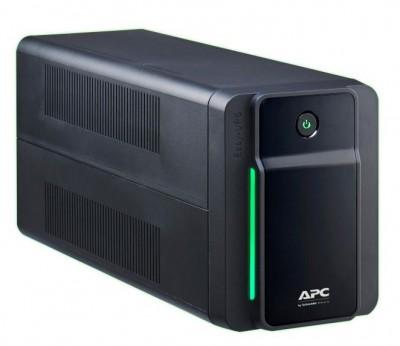 Sursa APC Easy UPS BVX900LI 900VA/480W 4 x IEC Sockets