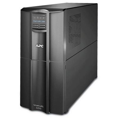 Sursa APC Smart-UPS 2200VA SMT2200IC