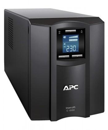Sursa APC Smart-UPS SMC1000IC 1000VA / 600W