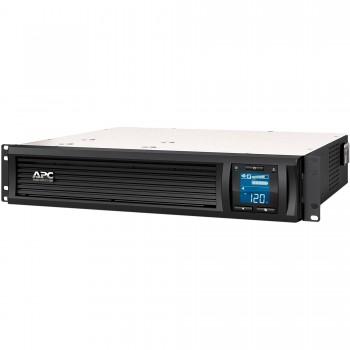 Sursa APC Smart-UPS SMC1500I-2UC