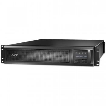 Sursa APC Smart-UPS X 2200VA SMX2200RMHV2U