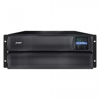 Sursa APC Smart-UPS SMX3000HV