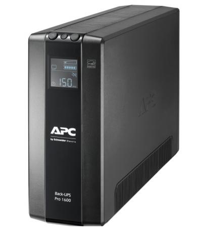 Sursa Tower APC Back UPS Pro BR1600MI 1600VA/960W