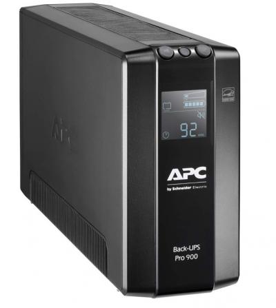Sursa Tower APC Back UPS Pro BR900MI 900VA/540W