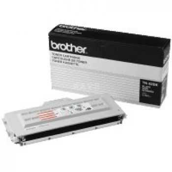 Toner Brother TN 02BK black